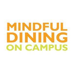 mindful dining.jpg