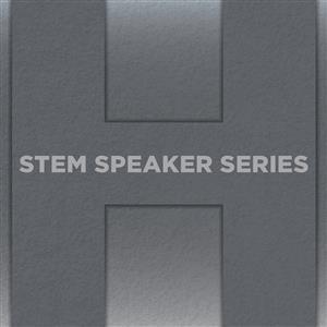 STEM-H Speaker Series.jpg
