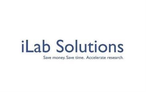 iLab.jpg
