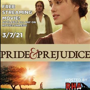 Pride and Prejudice RHA.jpg