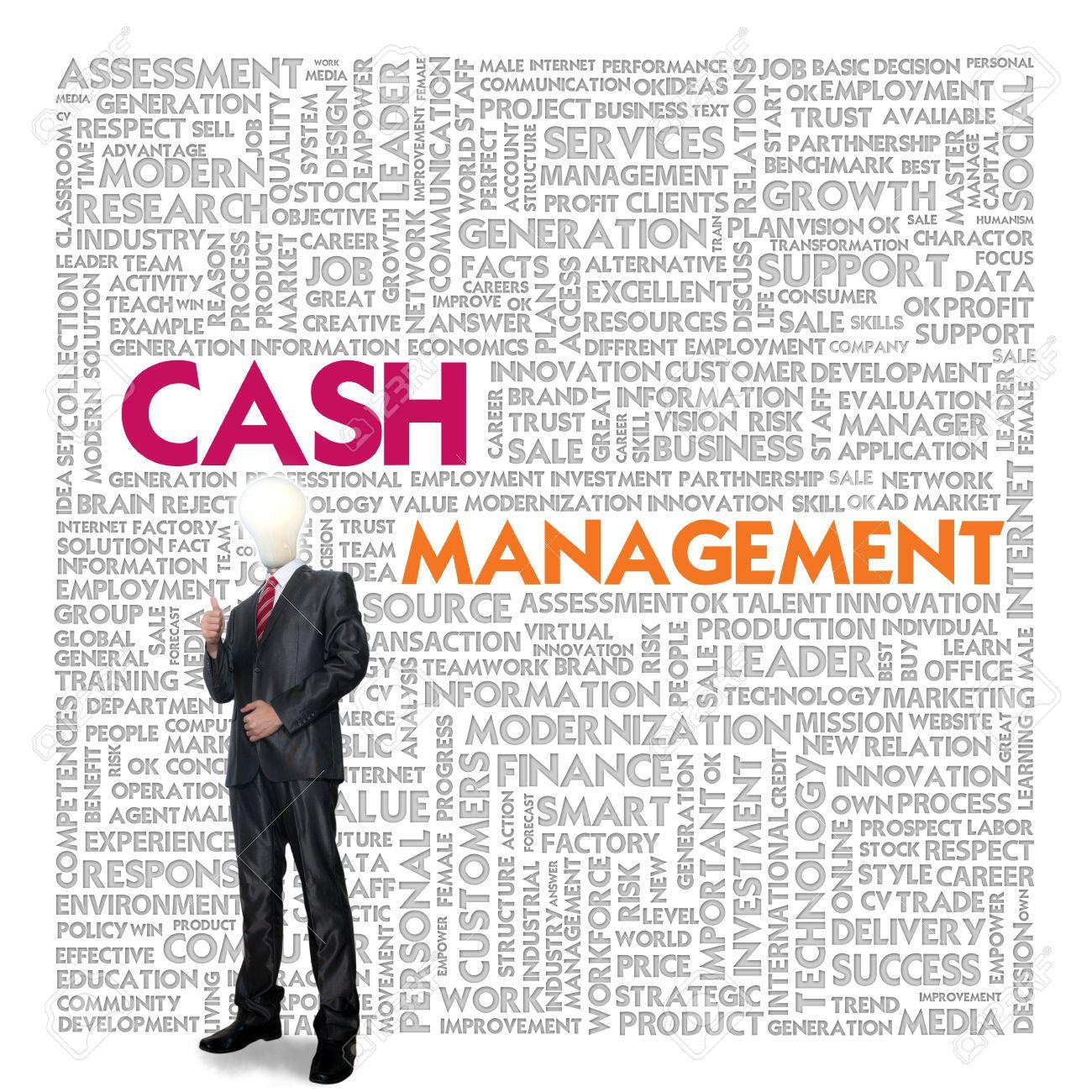 Event Calendar - Cash Management - Presented by Valic Financial ...