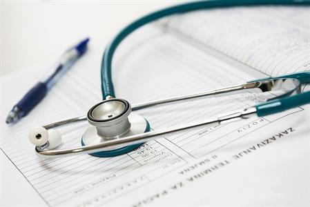 medical-563427_1280.jpg