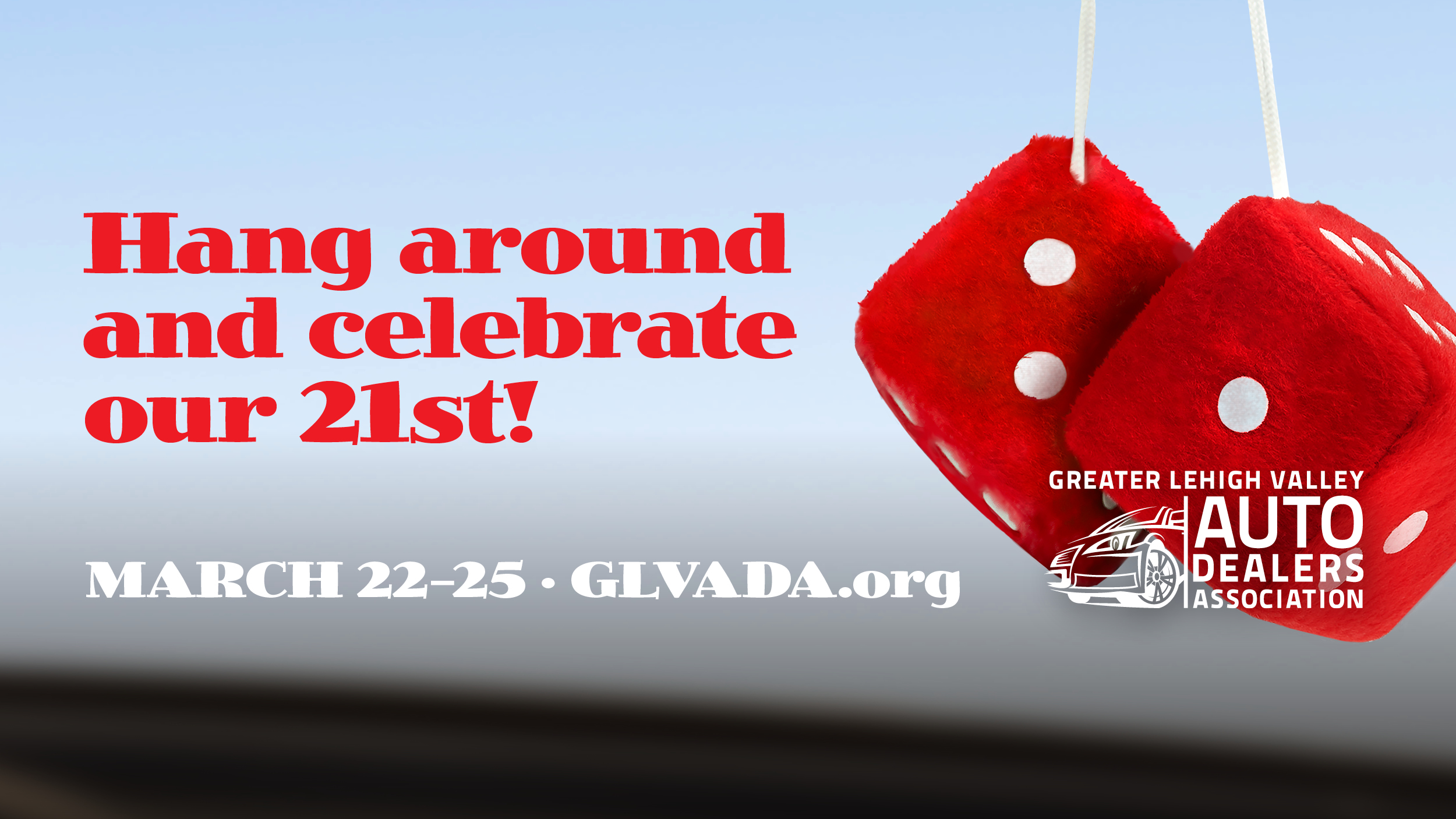 Greater Lehigh Valley Auto Dealers Association