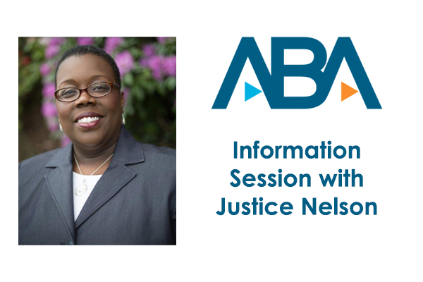 ABA information Session with Justice Nelson.jpg