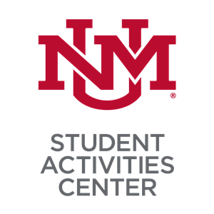 UNM_StudentActivitiesCenter_Vertical_RGB.png
