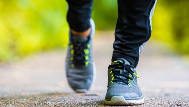 walking_620x350_51487764864.jpg