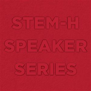 STEM-H Speaker.jpg