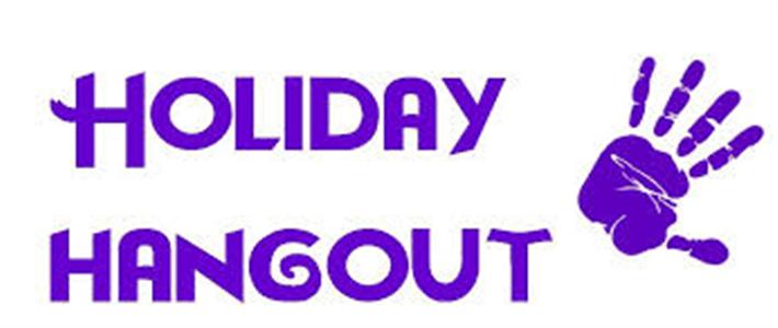 Middle georgia state university m holiday hangout holiday hangoutg stopboris Images