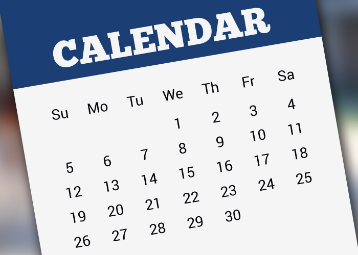 Academic-Calendar-Image.jpg
