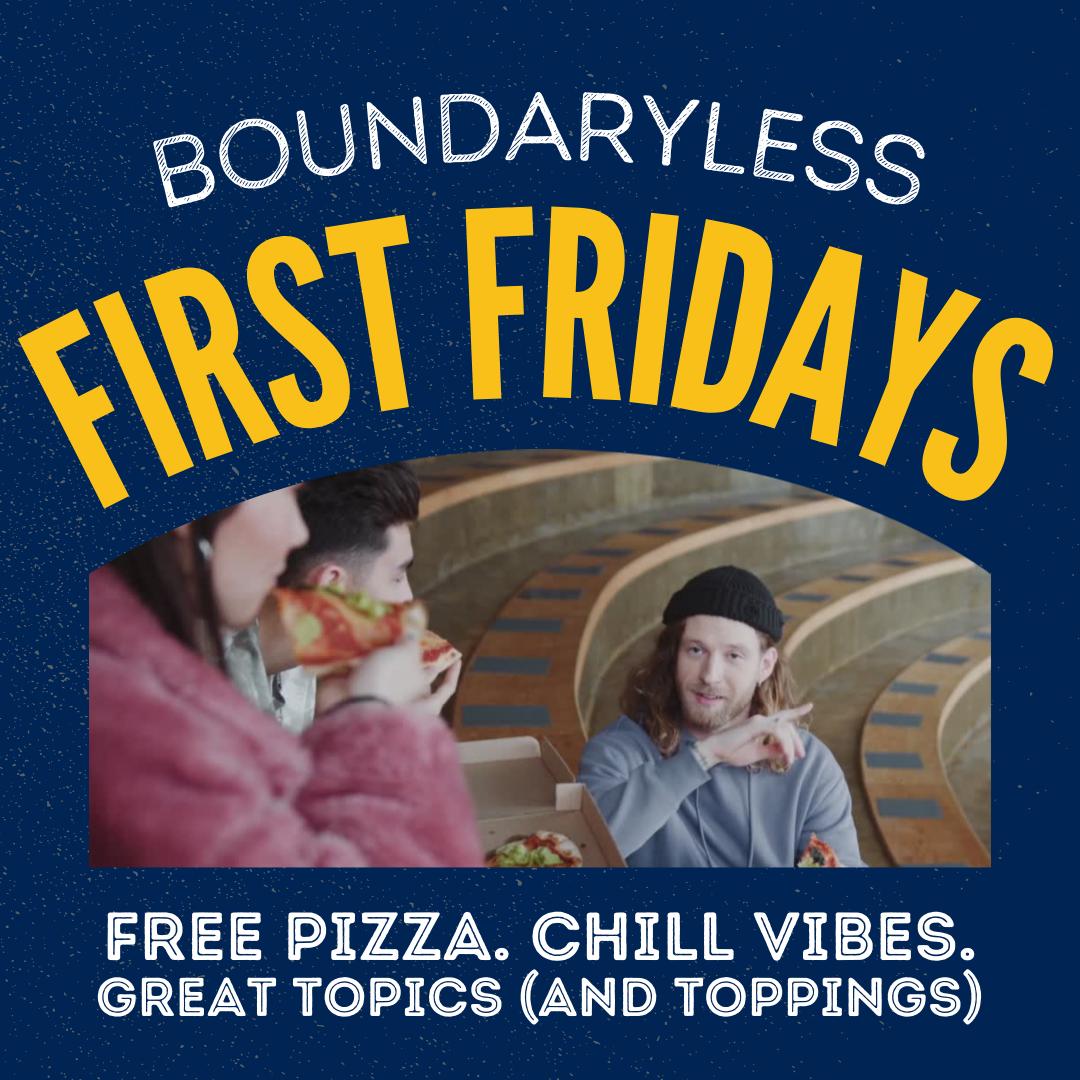 First Fridays at Boundaryless.png