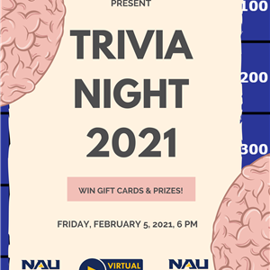 Trivia Night Poster (1).png