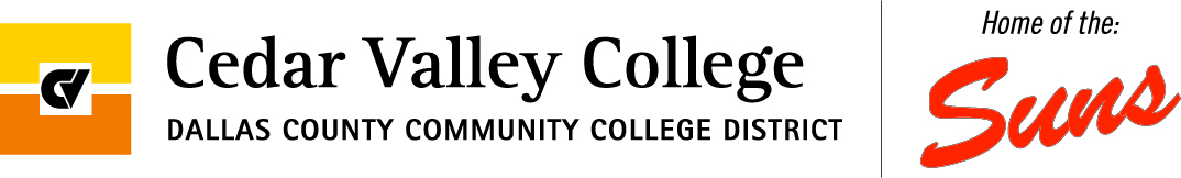 Cedar Valley College