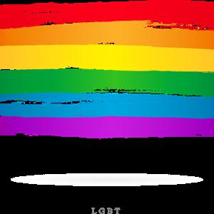 Image for: Wikipedia Editing Fun