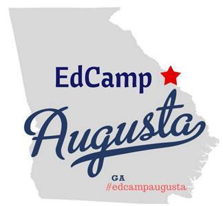 EdCamp Augusta logo.jpg