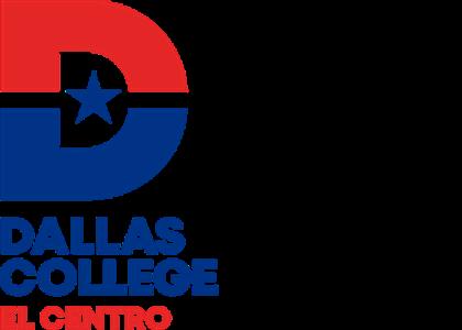 El Centro Campus