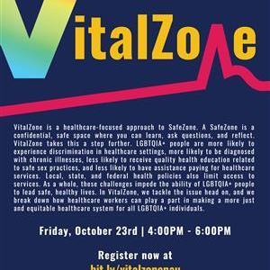 vitalzone flyer with logo nau.jpg