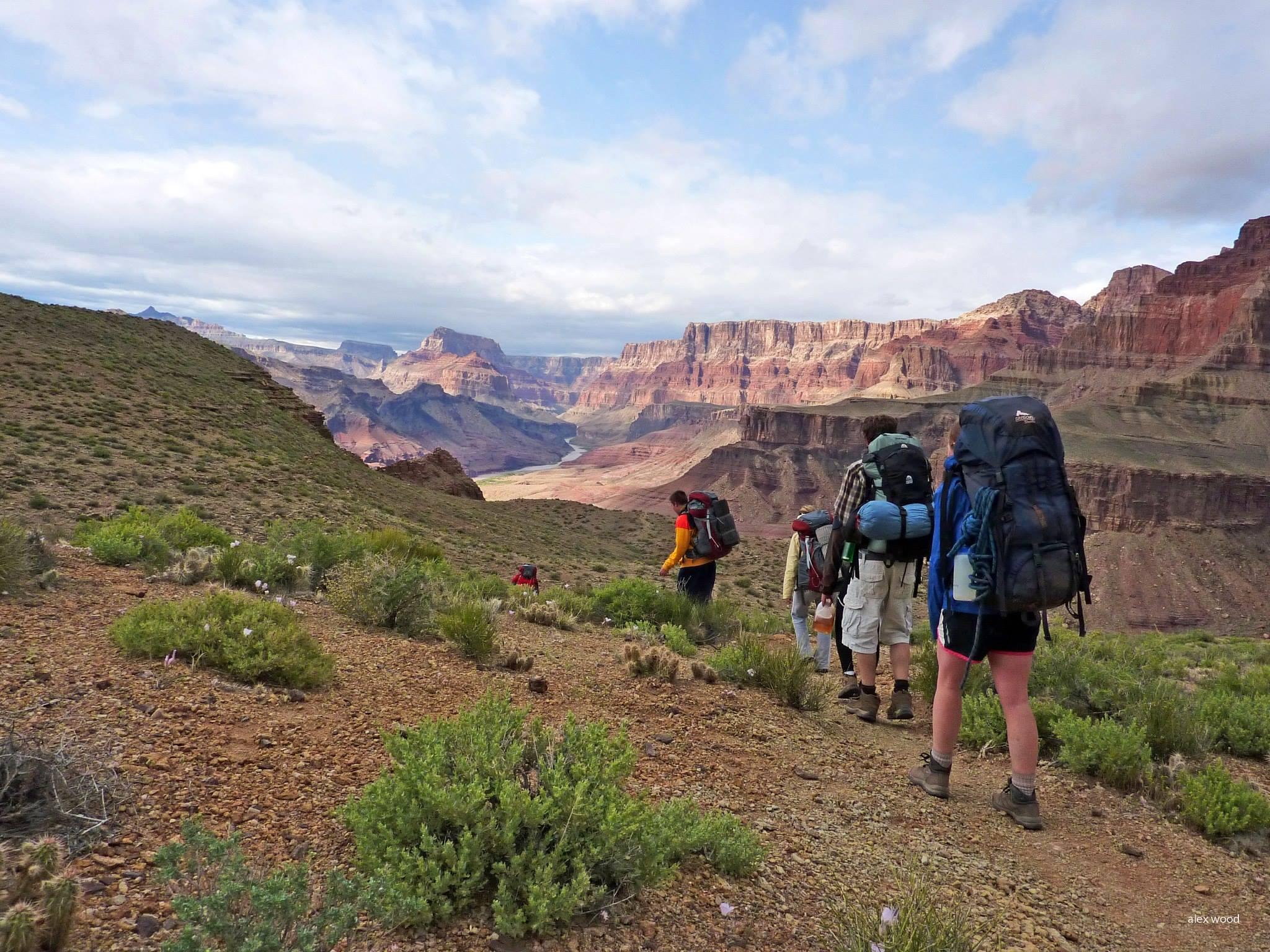 Grand Canyon Backpacking.jpg
