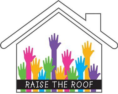 Lifepath Raise The Roof