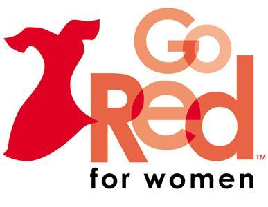 go red.jpg