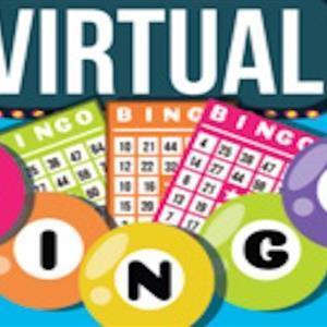 Bingo - Jason St Clair.jpg
