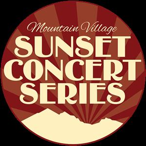 Sunset-Concert-logo.png