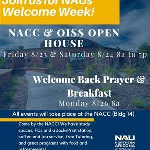 Copy of NACC Welcome Back Events Aug 26.jpg