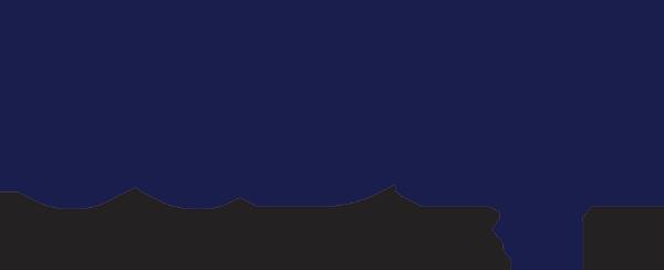 Gardner Edgerton School District -- USD 231