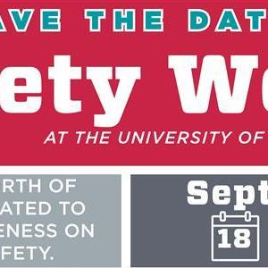 safetyweek_savethedate.jpg