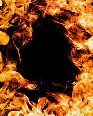 fire_hole_2020.jpg