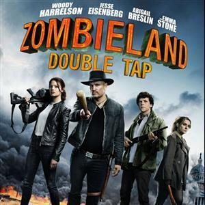 Image for: Zombieland: Double Tap - Mid Week Movie Series
