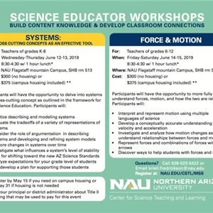 MSS Systems & Force & Motion Workshops.png
