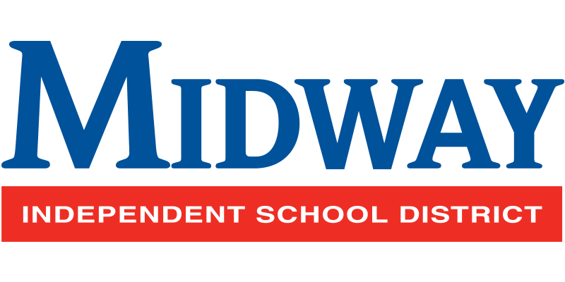 Midway ISD