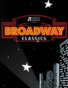 broadway classics copy.PNG