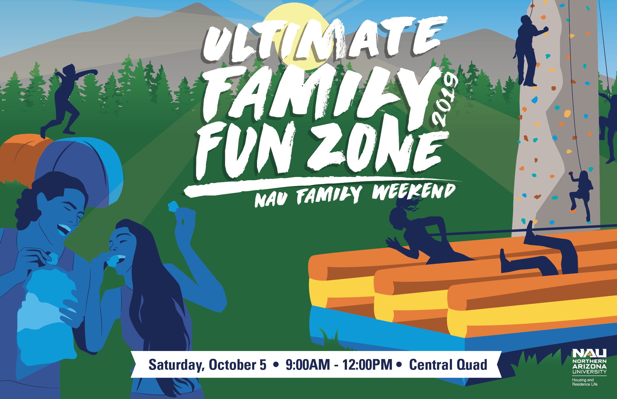 Ultimate family fun zone 19.png
